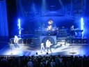 REO Speedwagon - I can't fight this feeling (LIVE 2008)