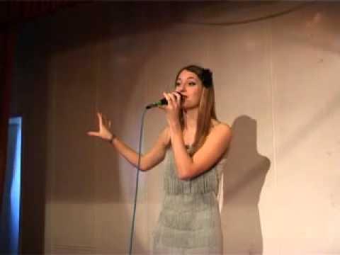 tu trouveras karaoke
