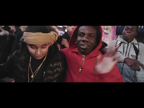 YNG Reese ft. Rich Milano & Jerry Flacko - Back Then (Official Music Video)