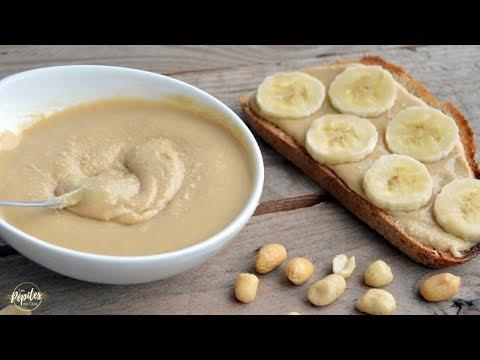 beurre-de-cacahuètes-fait-maison-!-peanut-butter