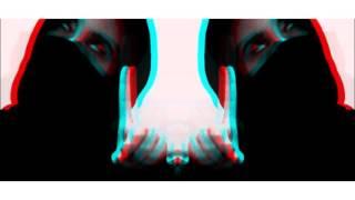 """""""Arabic Beat"""" - Underground ✘ Rap Instrumental Beat [Year:2015]"""