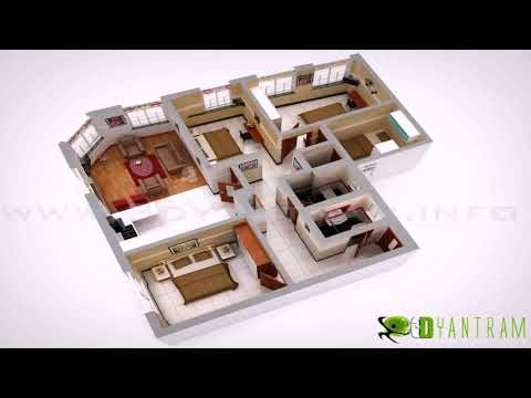 Home Design 3d 2nd Floor