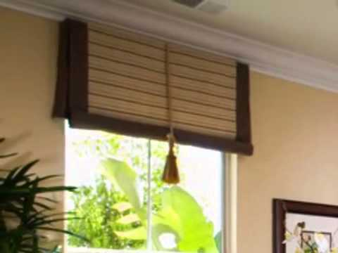 Blinds & Awnings - Exeter Blinds Company