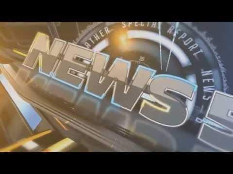 ADVENTURE: KMPC News Agent Profiles