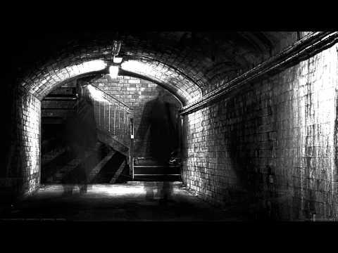 Nightmarefuel ambient horror soundtrack Free Download