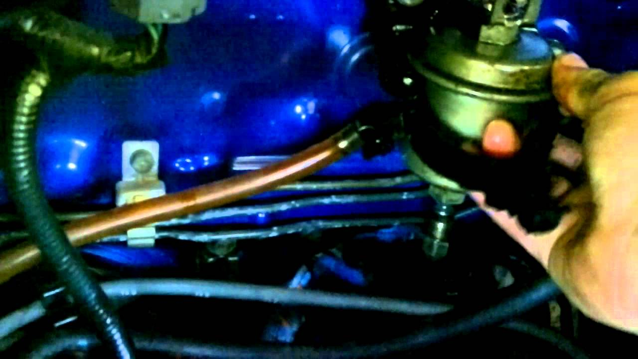medium resolution of honda hr v fuel petrol filter change replace also cr v civic hr v sport youtube