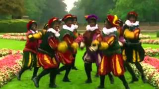 Coole Piet - Ay, Ay, Ay (Paniek in de confettifabriek) YouTube Videos