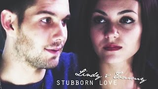 ► Lindy & Tommy | Stubborn Love