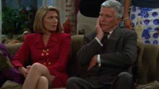 Dharma & Greg S01E02 And the In Laws Meet Clip3