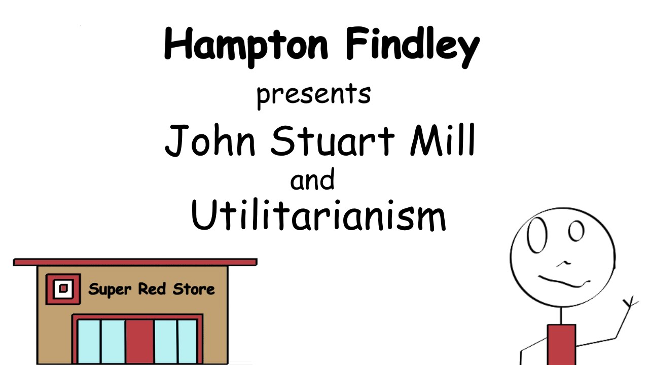john stuarts mills approach to liberty essay Home → sparknotes → philosophy study guides → utilitarianism → summary utilitarianism utilitarianism, by john stuart mill, is an essay written to provide.