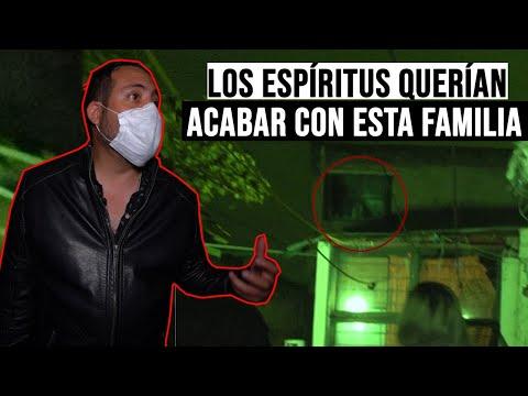 Encontré Las Cosas De Mi Amiga En El Coche De Mi Padre, Quéeee? from YouTube · Duration:  11 minutes 27 seconds
