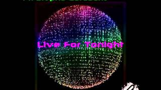 Dynamik Dave Ft. Stepha Carcache - Live For Tonight (Original Mix)