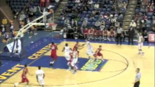 ROBERT OWENS (AKA) CHOO - HIGHLIGHT REEL - SAN JOSE STATE UNIVERSITY
