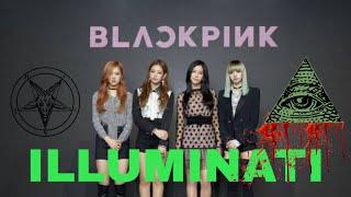 Lagu POPULER KOREA & PESAN TERSEMBUNYI ( KEPADA SETAN ?!! ) #PYSCHO