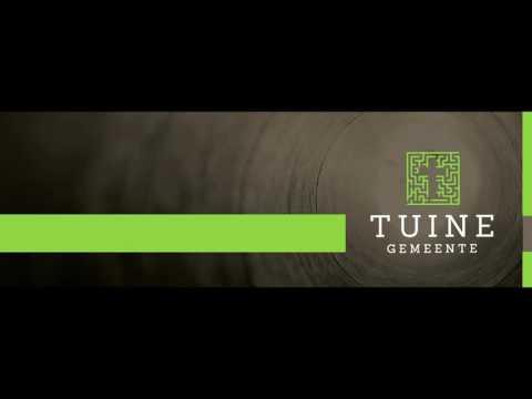 Tuine Gemeente - 7 Kwes Plekke - Wraak (John Young)