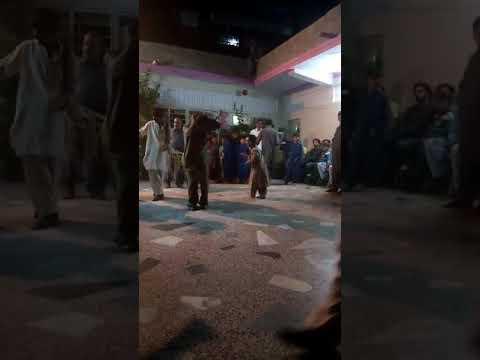 Nagin dance malikpura