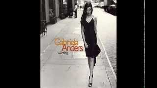 Gabriela Anders - The Girl From Ipanema