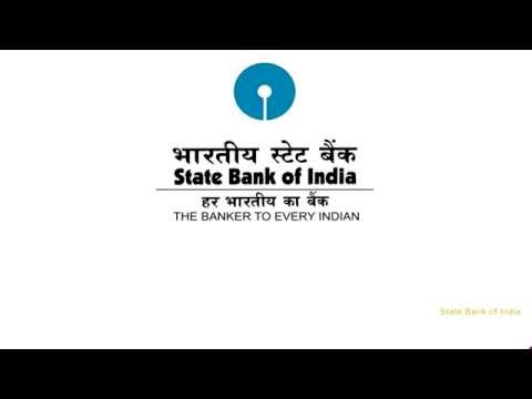 SBI Corporate Internet Banking Saral: Add Beneficiary (Video Created as on September 2016)
