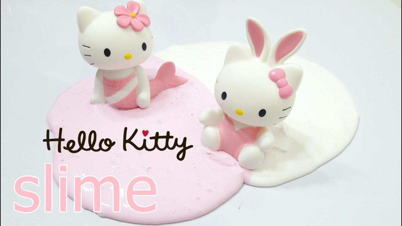64+ Gambar Bagus Hello Kitty Paling Hist