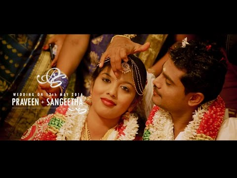 PRAVEEN SANGEETHA ROYAL WEDDING HIGHLIGHTS  RMEDIA NILAMBUR 9995702345