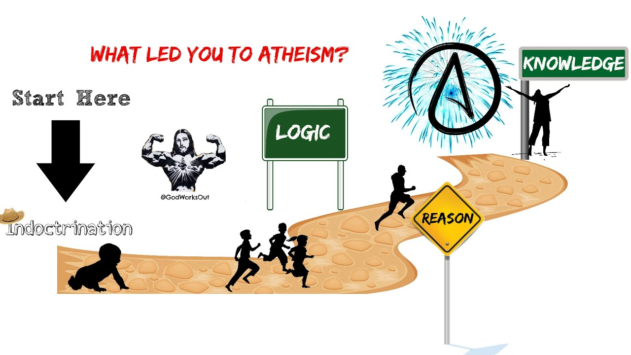 is religion a good force for the society He argued that religion within society was like a force of mechanical solidarity religion was a meaning, a way for many which reinforced ones morals and social norms it was a strong part of society.