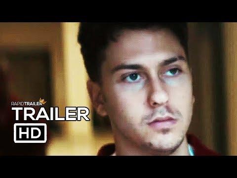 SEMPER FI Official Trailer (2019) Nat Wolff, Jai Courtney Movie HD