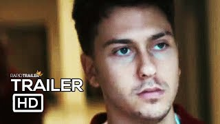 semper-fi-official-trailer-2019-nat-wolff-jai-courtney-movie-hd