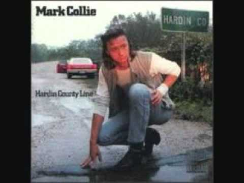 Mark Collie - Another Old Soldier