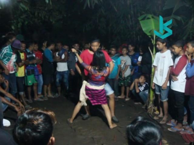 Joget Sasak Lombok Terbaru Hot !!!!  2017