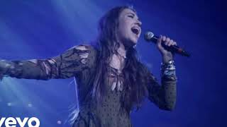 Remember (Piano Karaoke By Ear) Lauren Daigle/Melissa Black