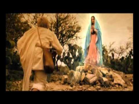 Jorge Cafrune y Marito - Virgen India
