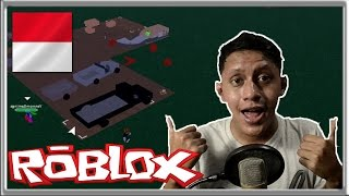 MOBIL BARU YAY! -ROBLOX - Bauholz Tycoon 2 #12