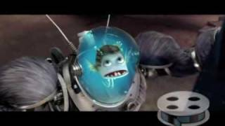 Megamind deutsch download DVD Film und Trailer