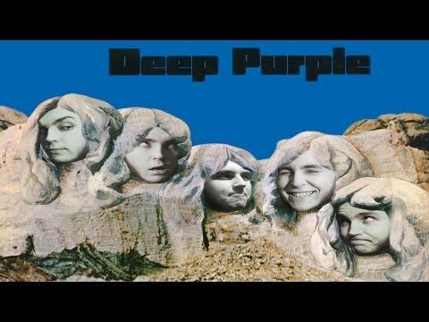 Deep Purple Medley - 동영상