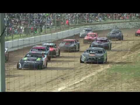 """""""REMEMBRANCE CHAMPIONSHIP"""". - BOXING DAY, 26th December 2019. It was time to saddle up and hit the road, head from the tarmac to the clay where ... - dirt track racing video image"""