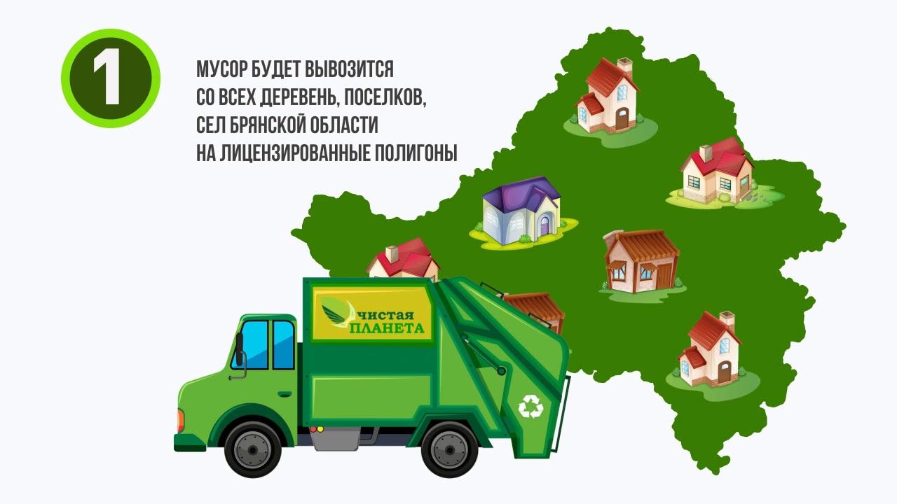 Рирц брянск официальный сайт режим работы фокинский район