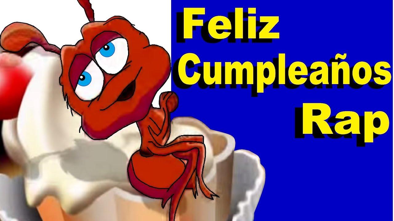 Tarjeta de felicitación-Tarjeta De Cumpleaños-me encanta hormigas