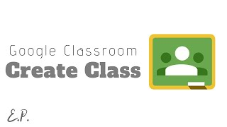 New google classroom tutorial. how to get started with in 2020? this step by tutorial will show you start using classroom...