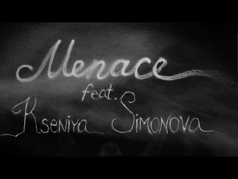 Menace - To the Marrow (Official Video)