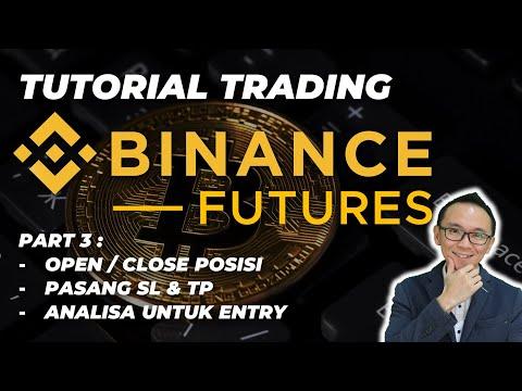 part-3:-tutorial-trading-binance-futures-|-bagaimana-open-/-close-posisi,-pasang-sl/tp.