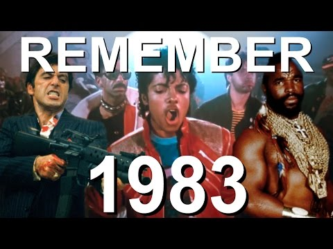 REMEMBER 1983 thumbnail