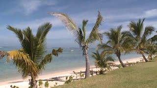 Клуб покорителей пространства - 449 - Знакомство с островом Маврикий(, 2015-10-27T09:00:03.000Z)