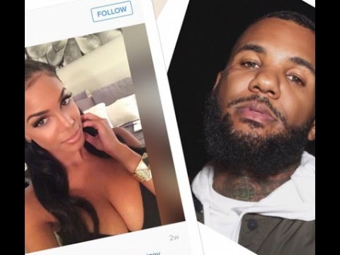 The Game Loses A Default Judgement To Instagram THOT For