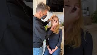 Trousse de base pour le maquillage : - L'hydra teint (de retour bientôt) : https://maisonjacynthe.ca/…/l-hydra-tei… - Fond de teint crème ...