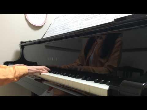 言えないよ / 郷ひろみ(Hiromi Go) / Piano Solo