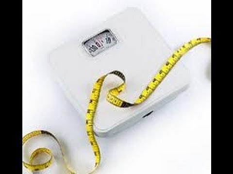 Dieta deportista perder grasa abdominal picture 5