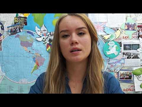 Veronica Tarasevich - Russia: Mass Media and Public Opinion