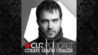 Alberto Pascual - CLR Podcast 260 (17.02.2014)