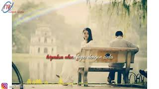 Download Lagu Lirik Lagu 7 Thon Lon Jaga Hate Cover Caca  MP3