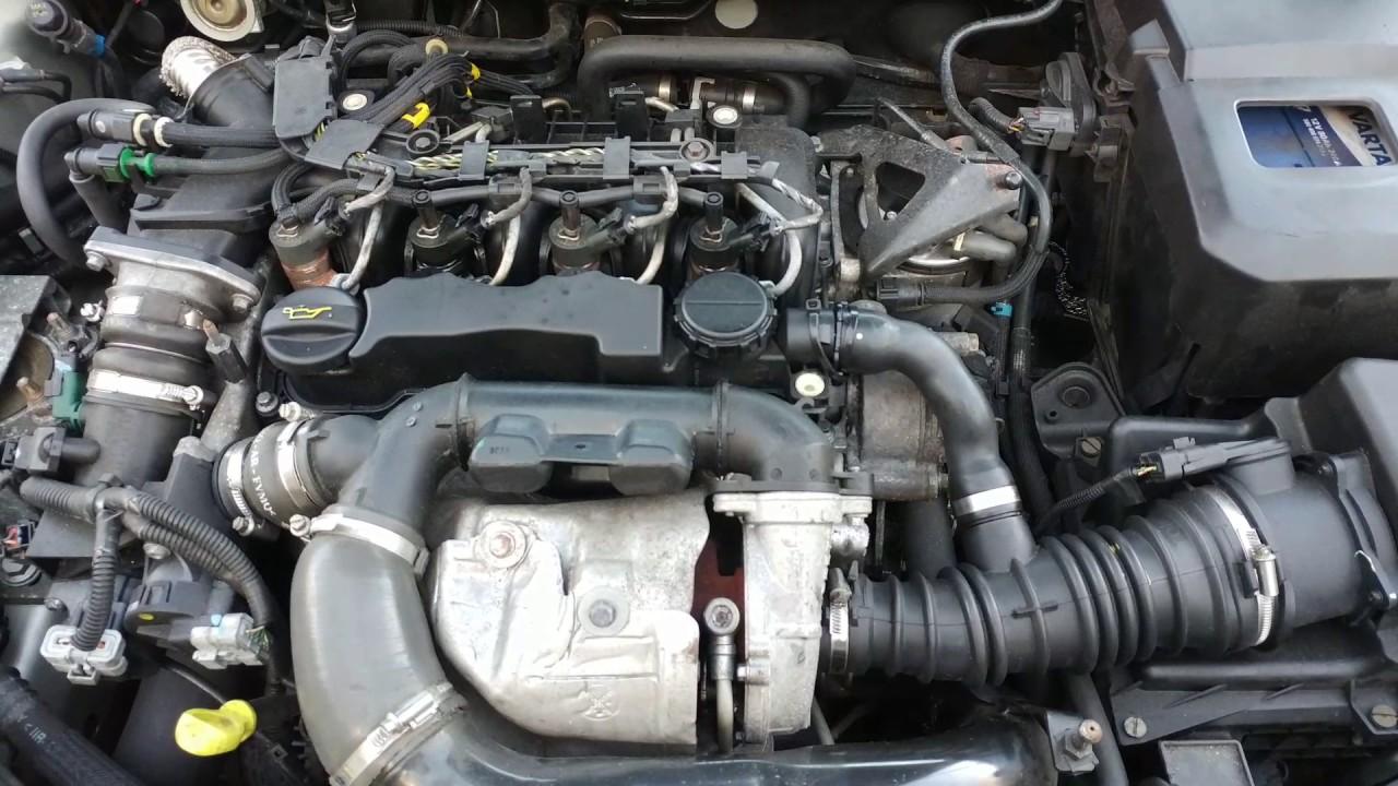 Volvo S60/V60 II (2010-2018) tutti i problemi e le ...